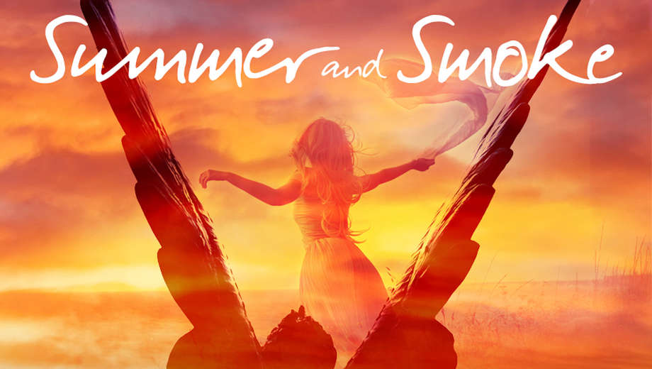 tennessee_williams_nyar_es_fust_summer_and_smoke_1.jpg