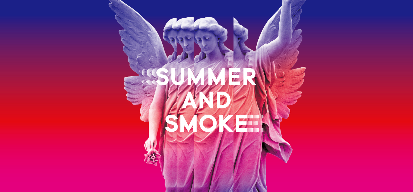 tennessee_williams_nyar_es_fust_summer_and_smoke_5.jpg