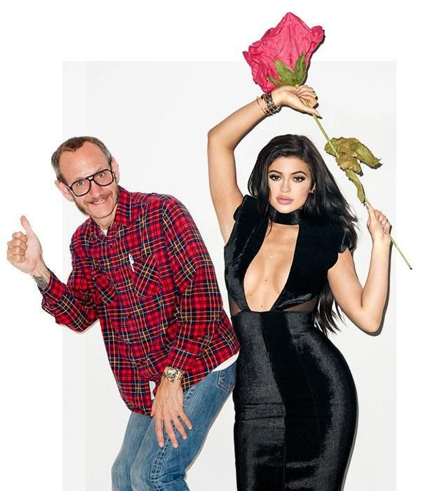 terry_richardson_kylie_jenner_shoot.jpg