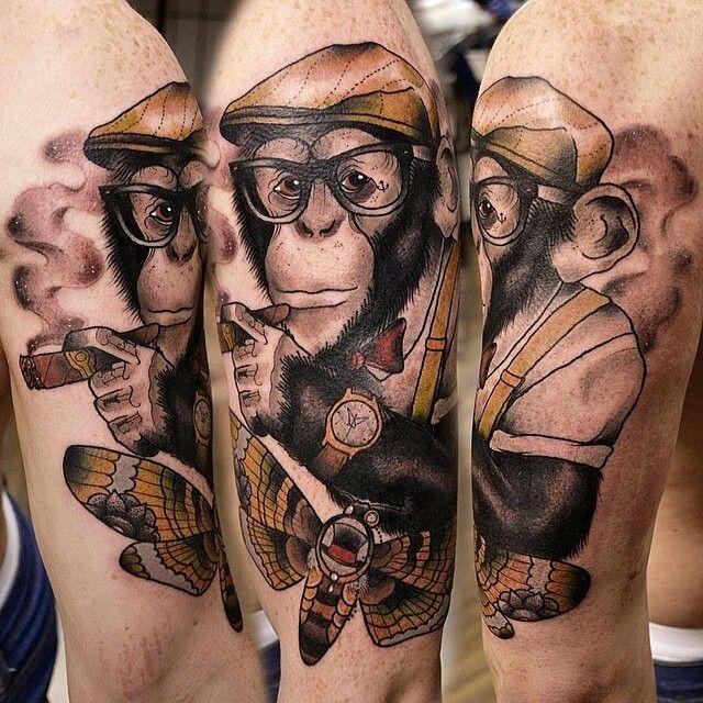tetovalas_tattoo_allat_szivar_cigar_5.jpg