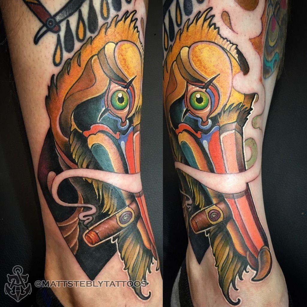 tetovalas_tattoo_allat_szivar_cigar_6.jpg