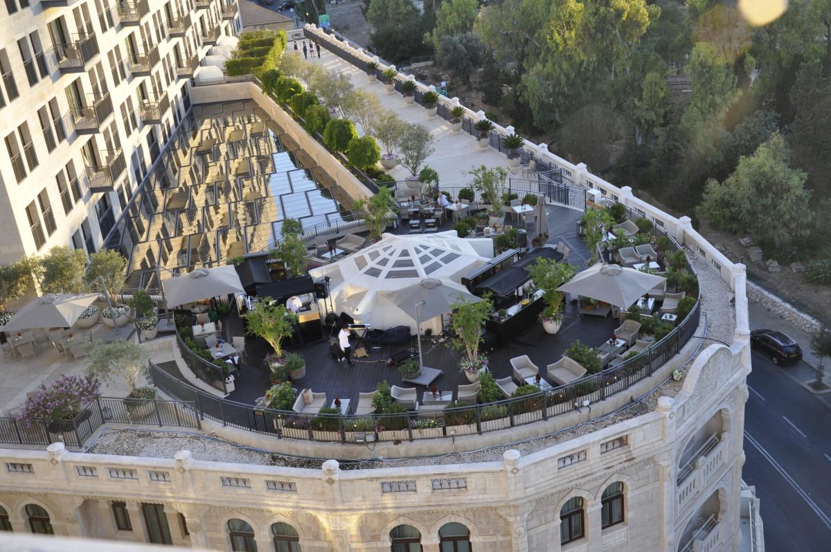 the-waldorf-astoria-garden-terrace-viewjpg.jpg