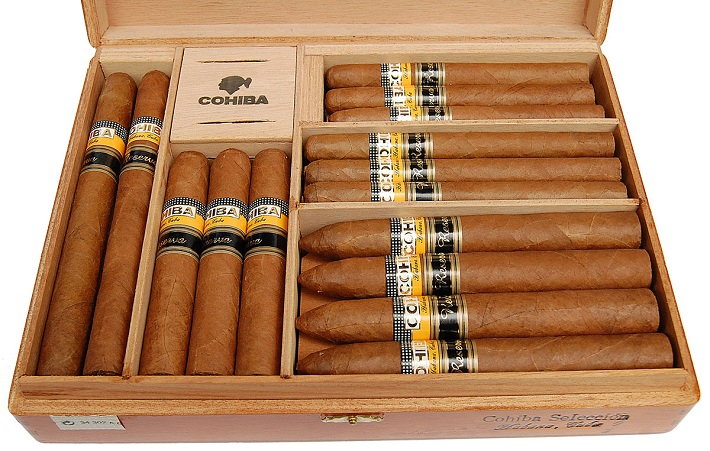 the-worlds-most-expensive-cigars-02.jpg