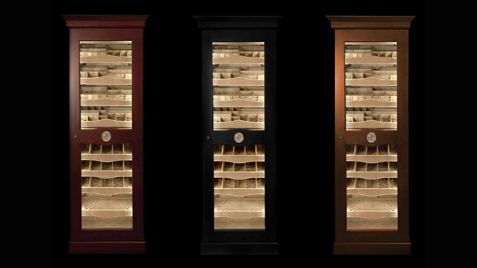 the_best_luxury_humidors_for_your_superyacht_maklary-humidor-cigarmonkeys.jpg