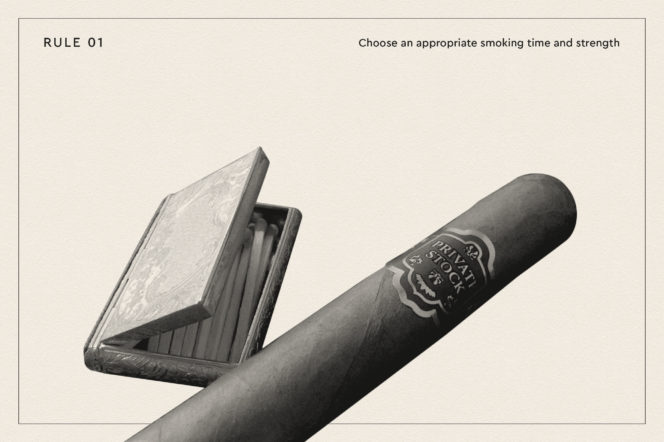 the_cigar_smoking_rules_rule-01-time-and-strength.jpg