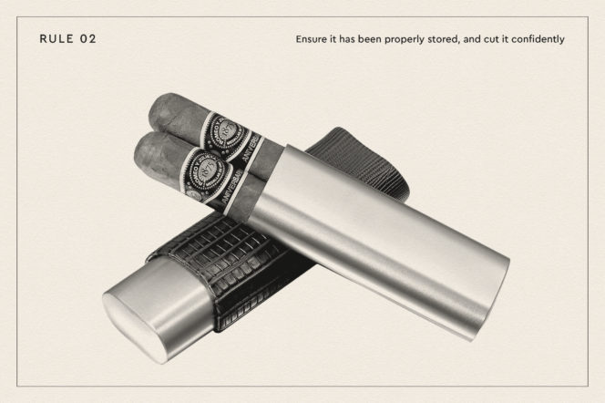 the_cigar_smoking_rules_rule-02-cut-and-stored.jpg