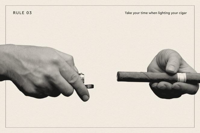 the_cigar_smoking_rules_rule-03-lighting.jpg