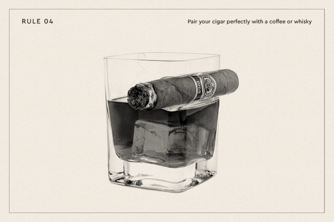 the_cigar_smoking_rules_rule-04-whiskey-or-coffee.jpg