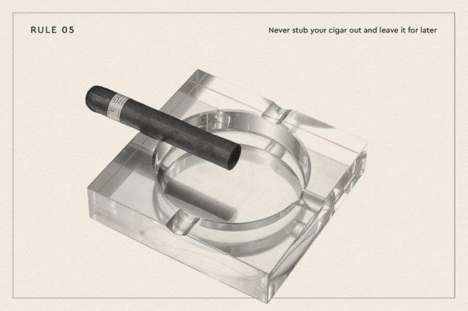 the_cigar_smoking_rules_rule-05-never-leave-it.jpg