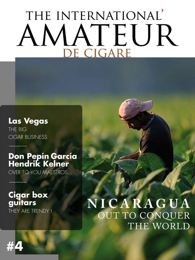 the_international_amateur_de_cigare_cigarmonkeys_2.jpg