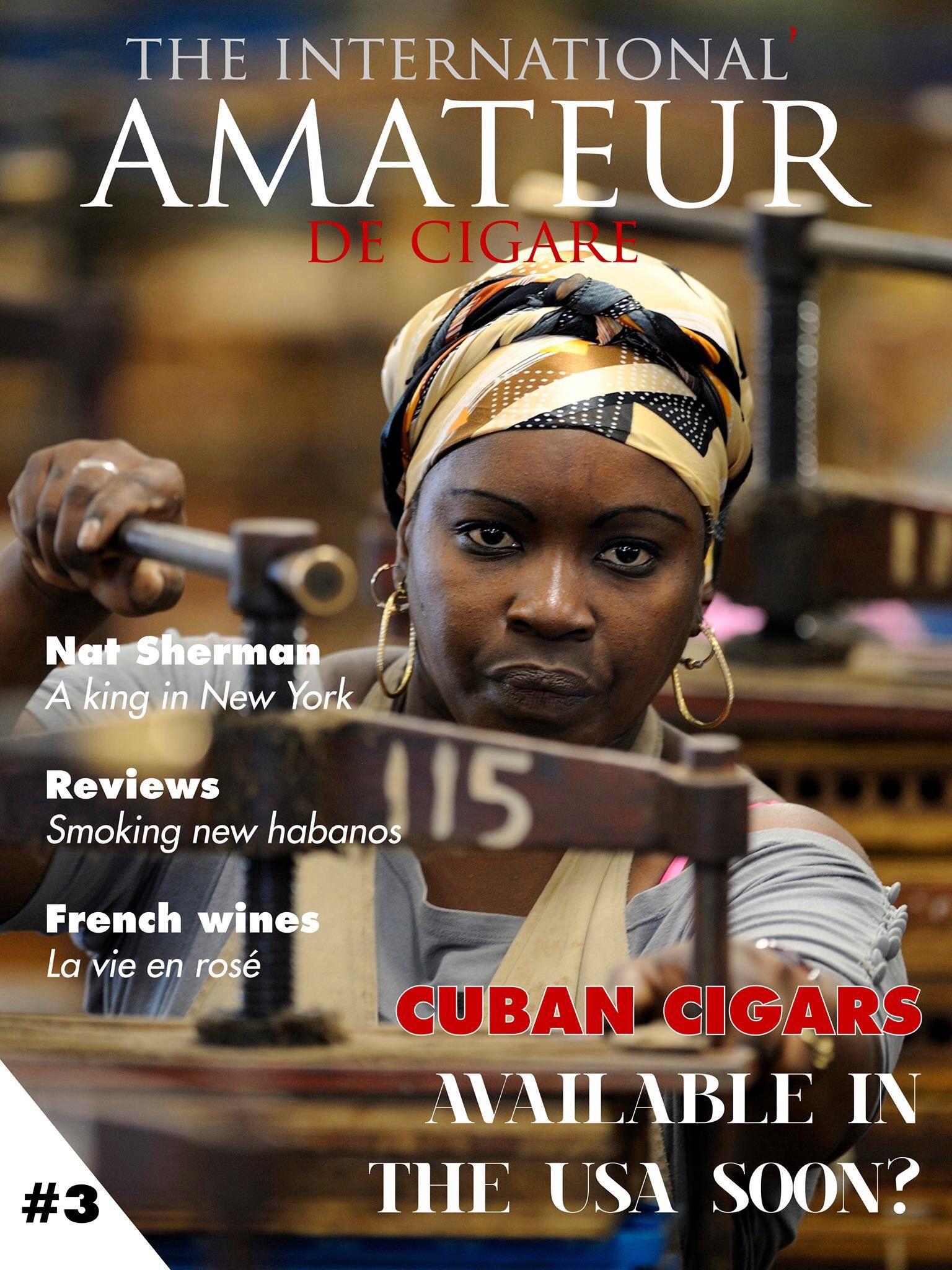 the_international_amateur_de_cigare_cigarmonkeys_4.jpg