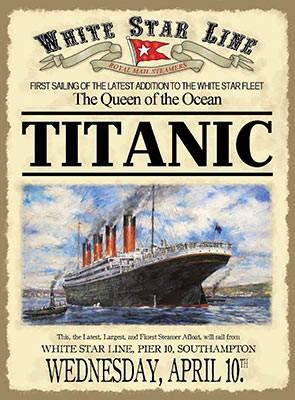 titanic_plakat.jpg