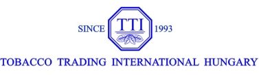 tobacco_trading_international_hungary.jpg