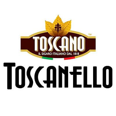 toscano_toscanello_szivarok_ara_magyarorszagon_4.jpg