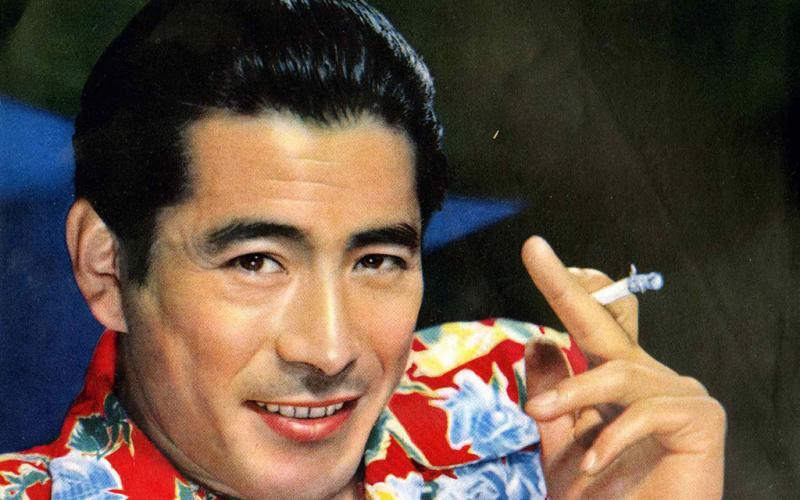 toshiro_mifune_eiganfan1952.jpg