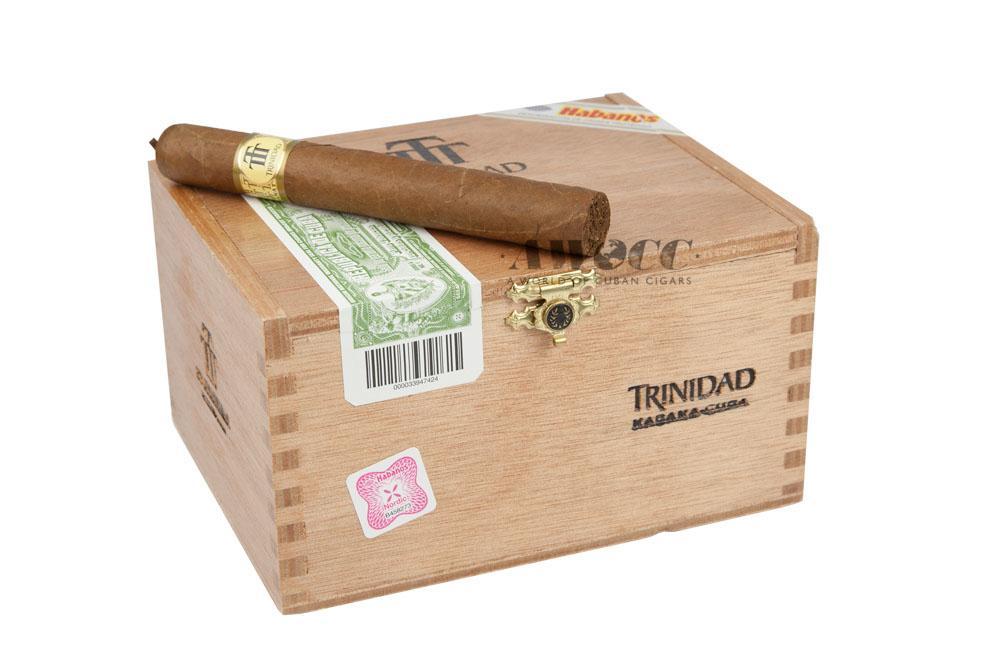 trinidad_cigar_coloniales_-cigarmonkeys_com_cigar_life_style_5.jpg