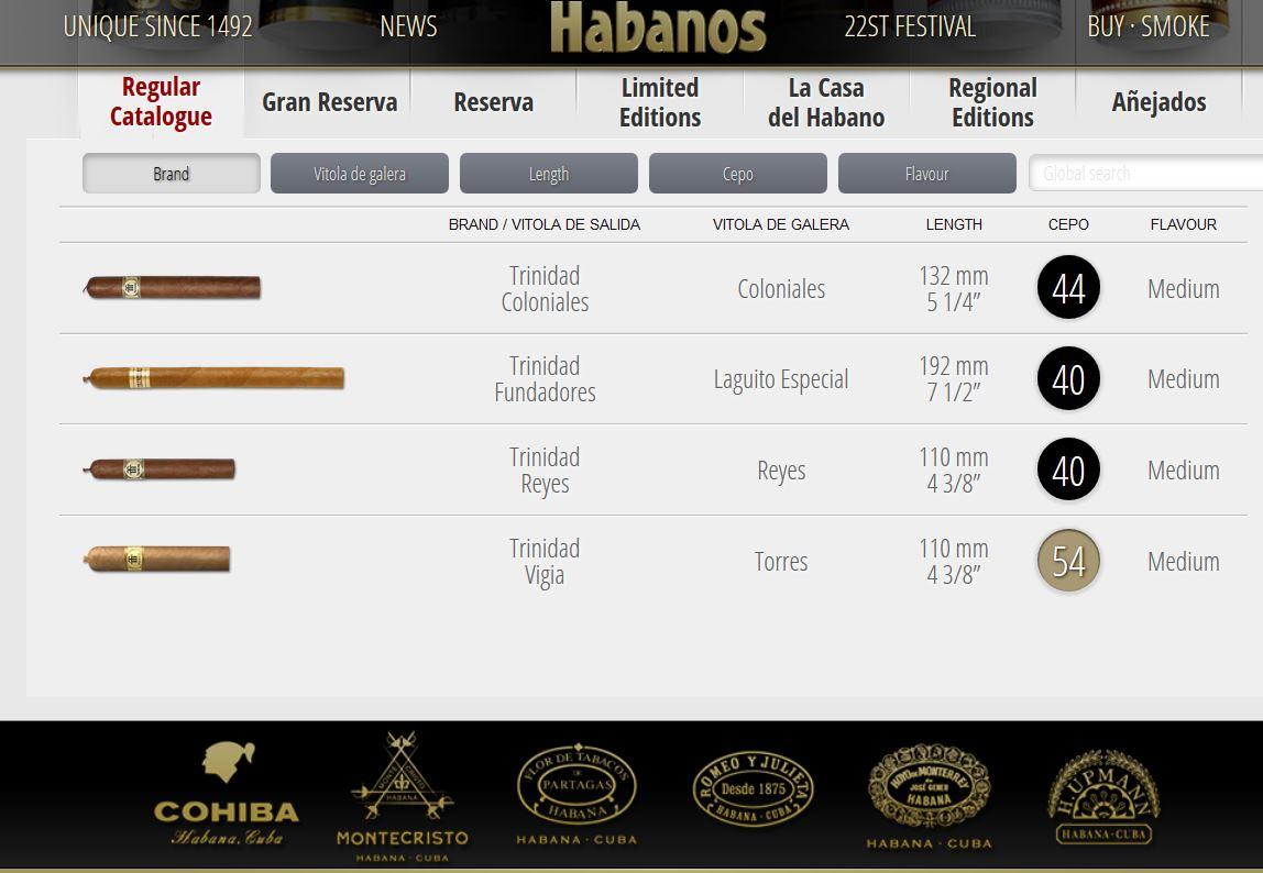 trinidad_cigars_-cigarmonkeys.JPG