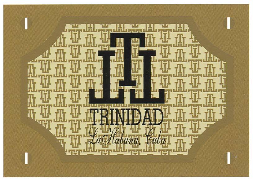 trinidad_reyes_cigar_cigarmonkeys_com_cigar_life_style_1.jpg