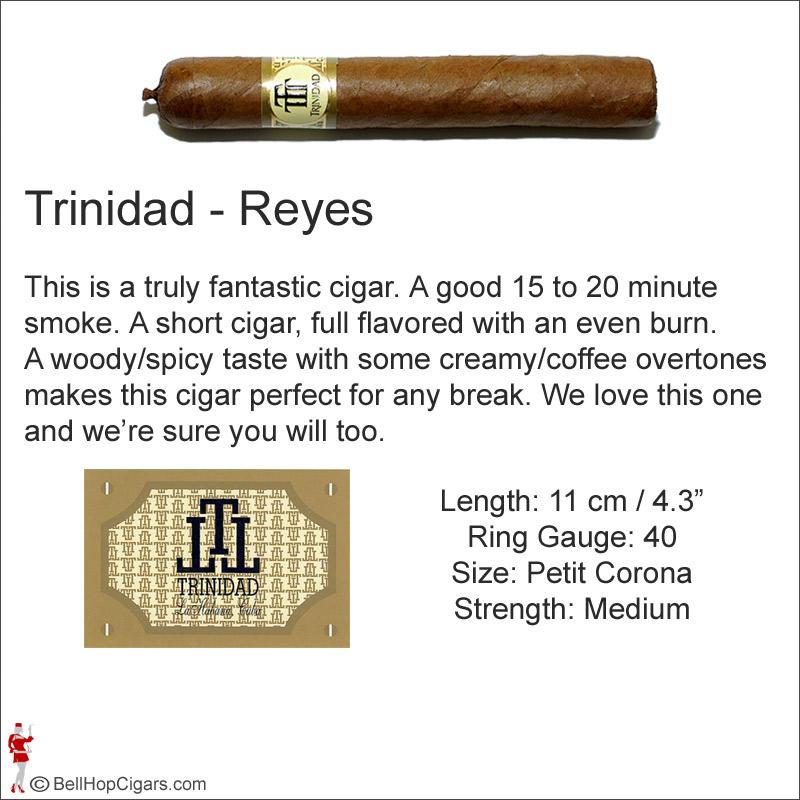 trinidad_reyes_cigar_cigarmonkeys_com_cigar_life_style_3.jpg