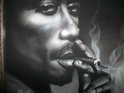 tupac_shakur_cigar_smoking_cigarmonkeys_5.jpg