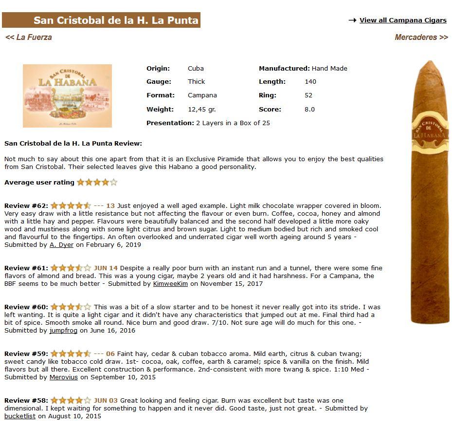 velemenyek_a_szivarmustra_san_cristobal_de_la_habana_szivarokrol_cigarmonkeys_com_szivarvilag_1.JPG