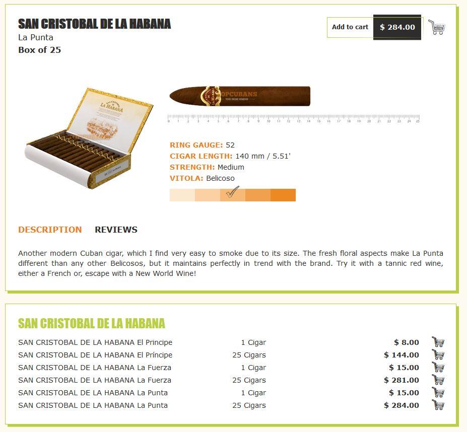 velemenyek_a_szivarmustra_san_cristobal_de_la_habana_szivarokrol_cigarmonkeys_com_szivarvilag_2.JPG