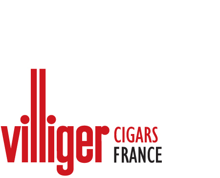 villiger-cigars-france_red_black.jpg