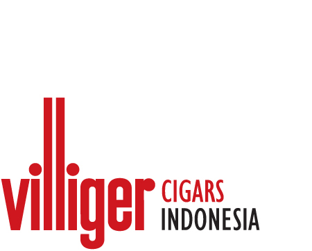 villiger-cigars-indonesia_red_black.jpg