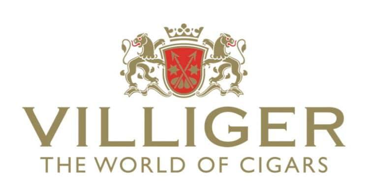 villiger-cigars-logo-750x400.jpg