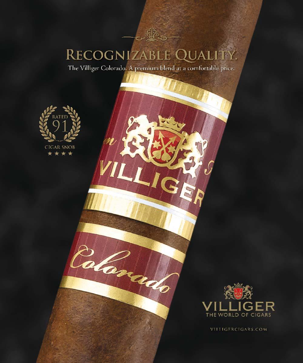 villiger_szivar_reklamfotozas_cigar_16.jpg