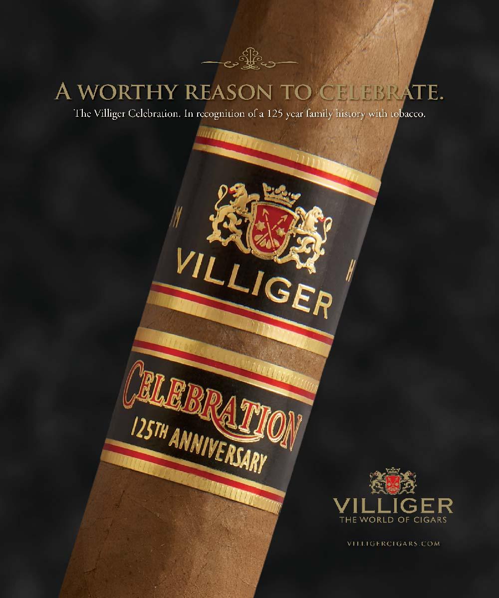 villiger_szivar_reklamfotozas_cigar_17.jpg