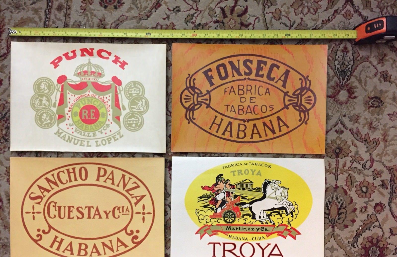 vintage-flyers-of-old-havana-cigar-factories-vintage-_57.jpg