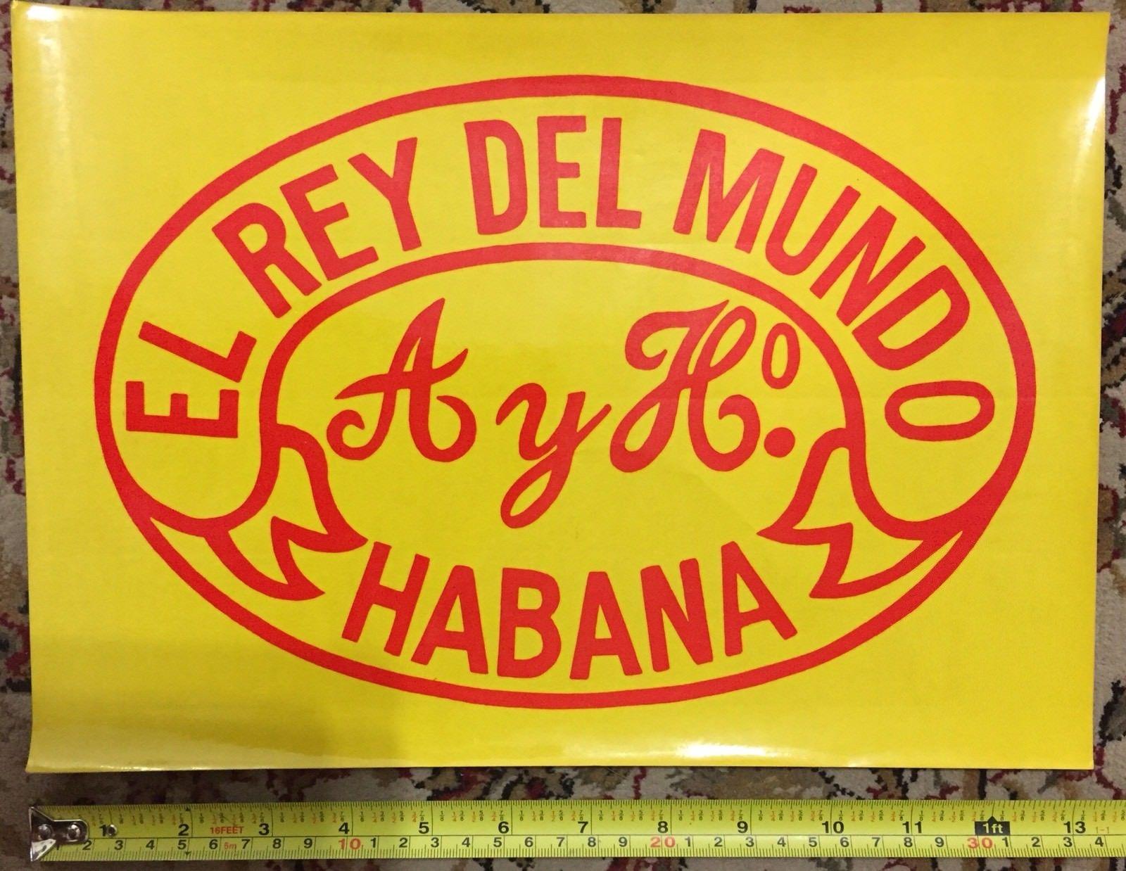 vintage-flyers-of-old-havana-cigar-factories-vintage-_57vv.jpg