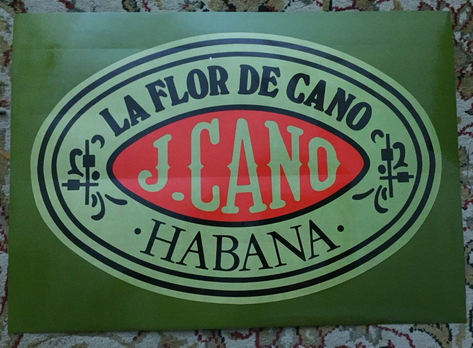 vintage-flyers-of-old-havana-cigar-factories-vintage-_57vvv.jpg