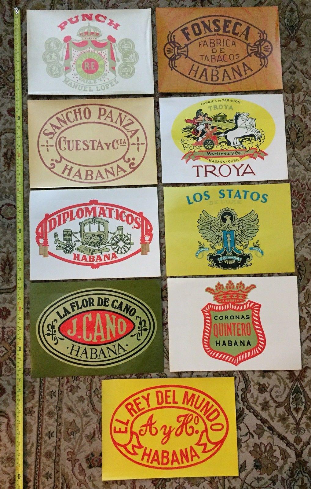 vintage-flyers-of-old-havana-cigar-factories-vintage.jpg