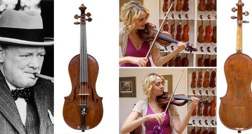 violin_made_from_winston_churchill_s_cigar_box.jpg