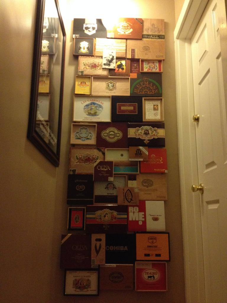 wall_decor_from_cigar_boxes_cigarmonkeys_5.jpg