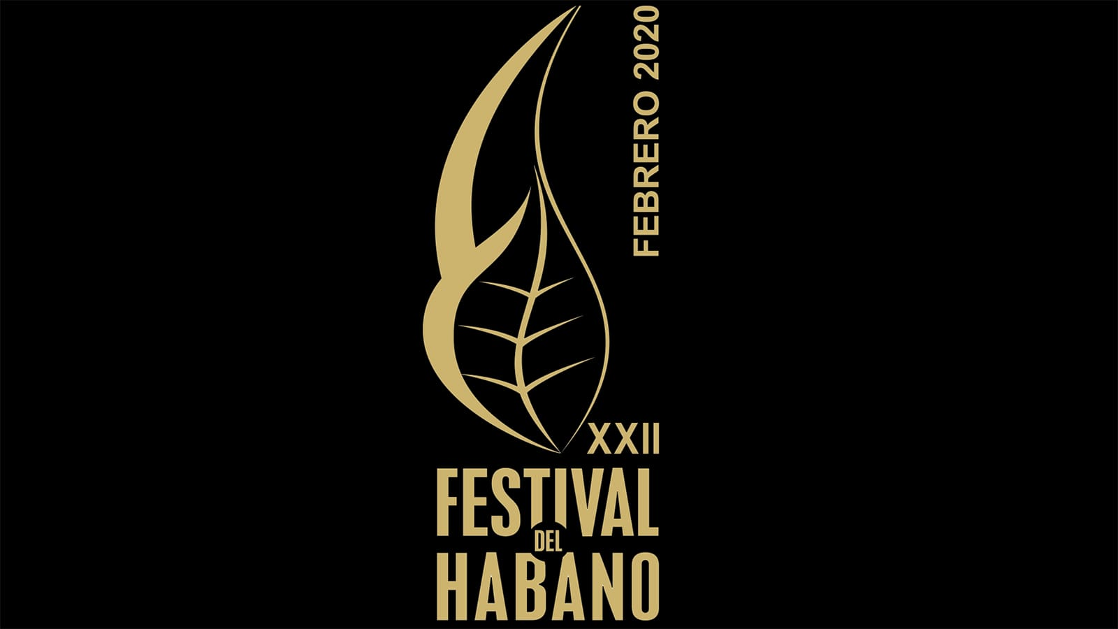 xxli-festival-del-habano-szivarfesztival-kuba-szivarom_1.jpg