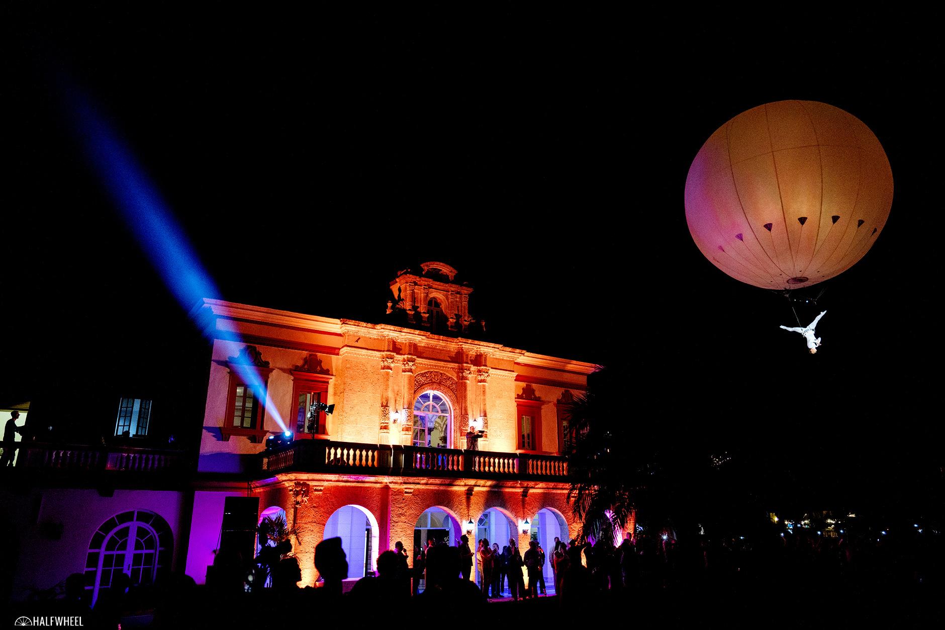 xxli-festival-del-habano-szivarfesztival-kuba-szivarom_10.jpg