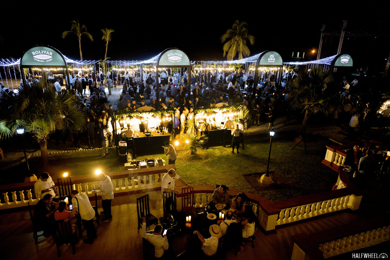 xxli-festival-del-habano-szivarfesztival-kuba-szivarom_11.jpg
