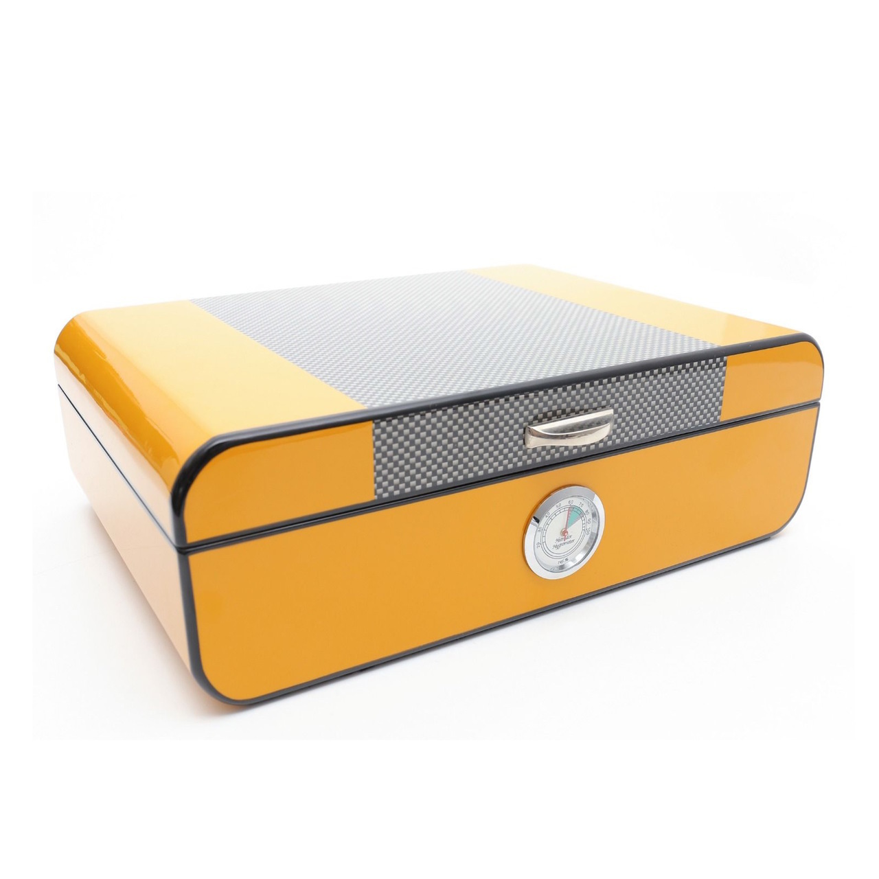 savinelli_high_lacquered_yellow_and_carbon_fibre_humidor_cigarmonkeys_com_luxury_humidors_3.jpg