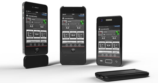 Grundfos-Go-iPhone_1.png