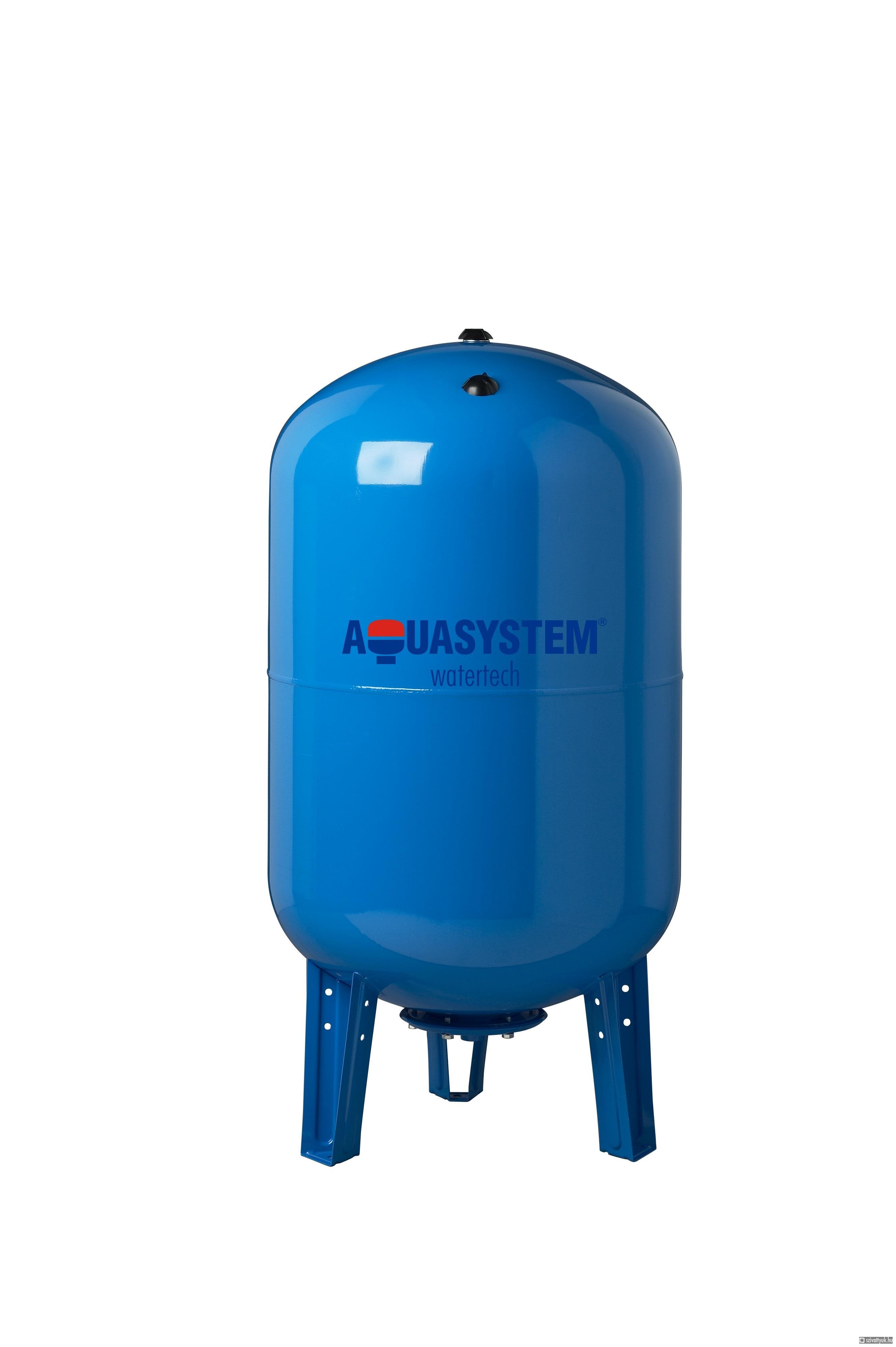 aquasystem-hidrofortartaly-allo-vav.jpg