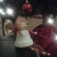 Boldog karácsonyok
