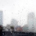Esős őszi vasárnap