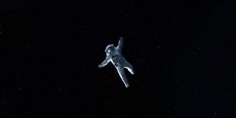 gravity-detached.jpg