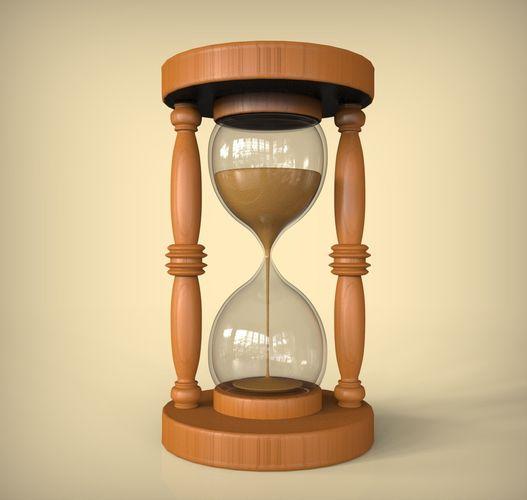 sand-glass-3d-model-obj-3ds-fbx.jpg