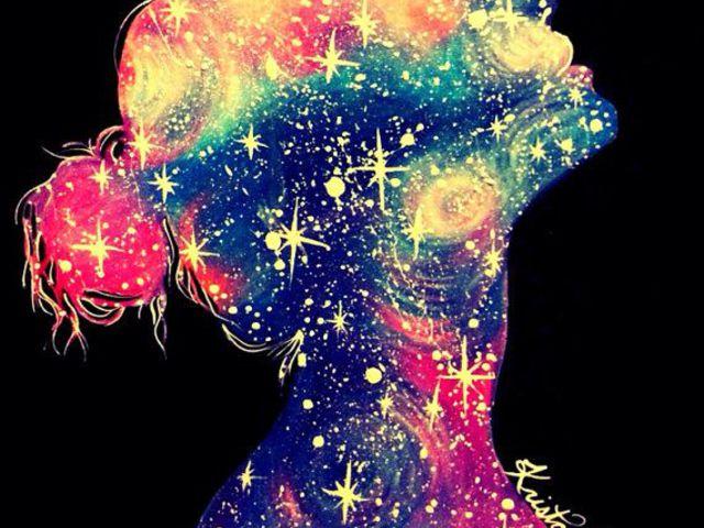Csillag a szemükben randevú