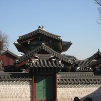 Koreai kiruccanás