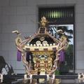 Matsuri - a lazítás színtere I.